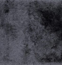 Loloi Rugs Orian Charcoal Collection