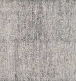 Loloi Rugs Serena Grey Collection