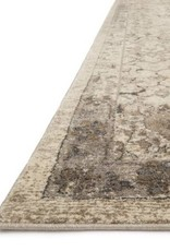 Loloi Rugs Century Sand Collection