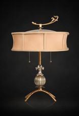 Silki Lamp