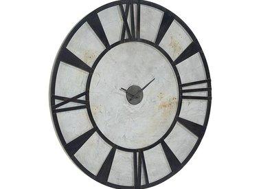 Artwork, Mirrors & Clocks