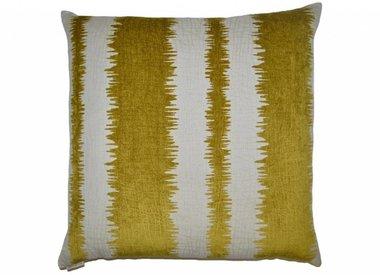 Pillows /Throws/Bedding