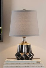 Felice Lamp