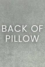 Dream Up Pillow - 24 x 24