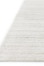 Loloi Rugs Barkley Collection Ivory