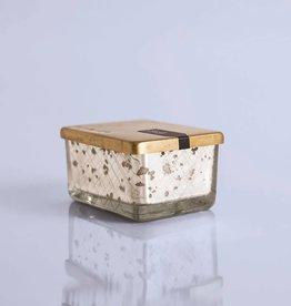Volcano Mercury Jewel Box Candle
