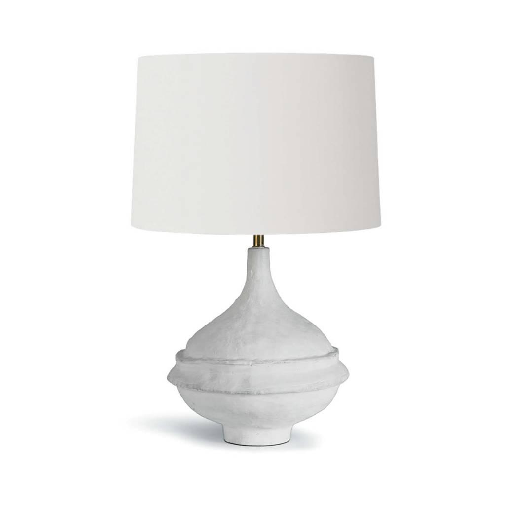 Riveria Table Lamp