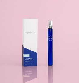 Capri Blue Volcano Eau de Parfum Spray Pen .34 oz