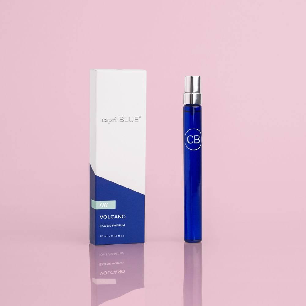 Capri Blue Volcano Eau de Parfum Spray Pen .34 oz