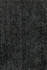 Loloi Rugs Nomad Midnight Collection