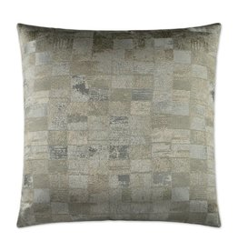 Street View Pillow - Spa 20 x 20