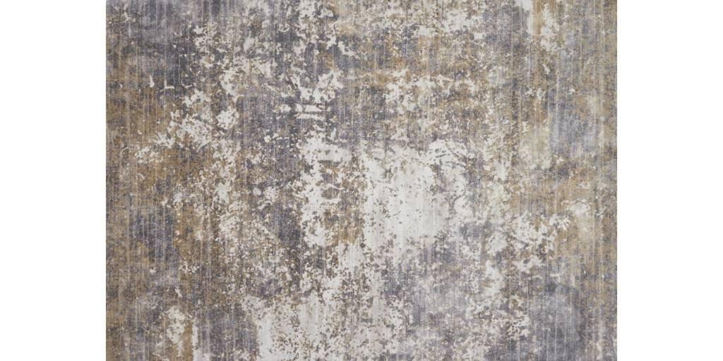 Loloi Patina Granite Stone Collection