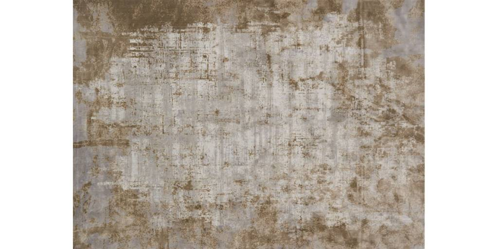 Loloi Patina Wheat Grey Collection