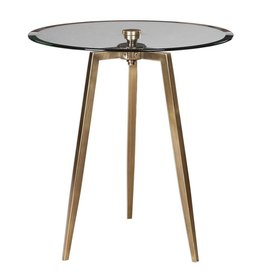 Arwen Accent Table