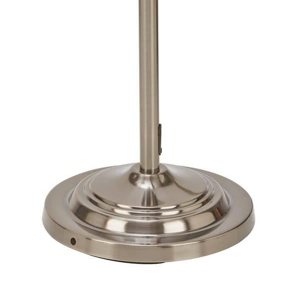 Tribecca Floor Lamp