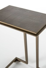 Acid Etch C Table