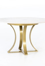 """Gage Dining Table 48"""""""