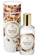 Voluspa Room & Body Spray Prosecco Bellini