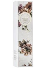 Voluspa Fragrant Oil Diffuser Prosecco Bellini