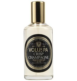 Voluspa Room & Body Spray Crisp Champagne