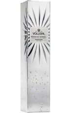 Voluspa Fragrant Oil Diffuser Branche Vermeil