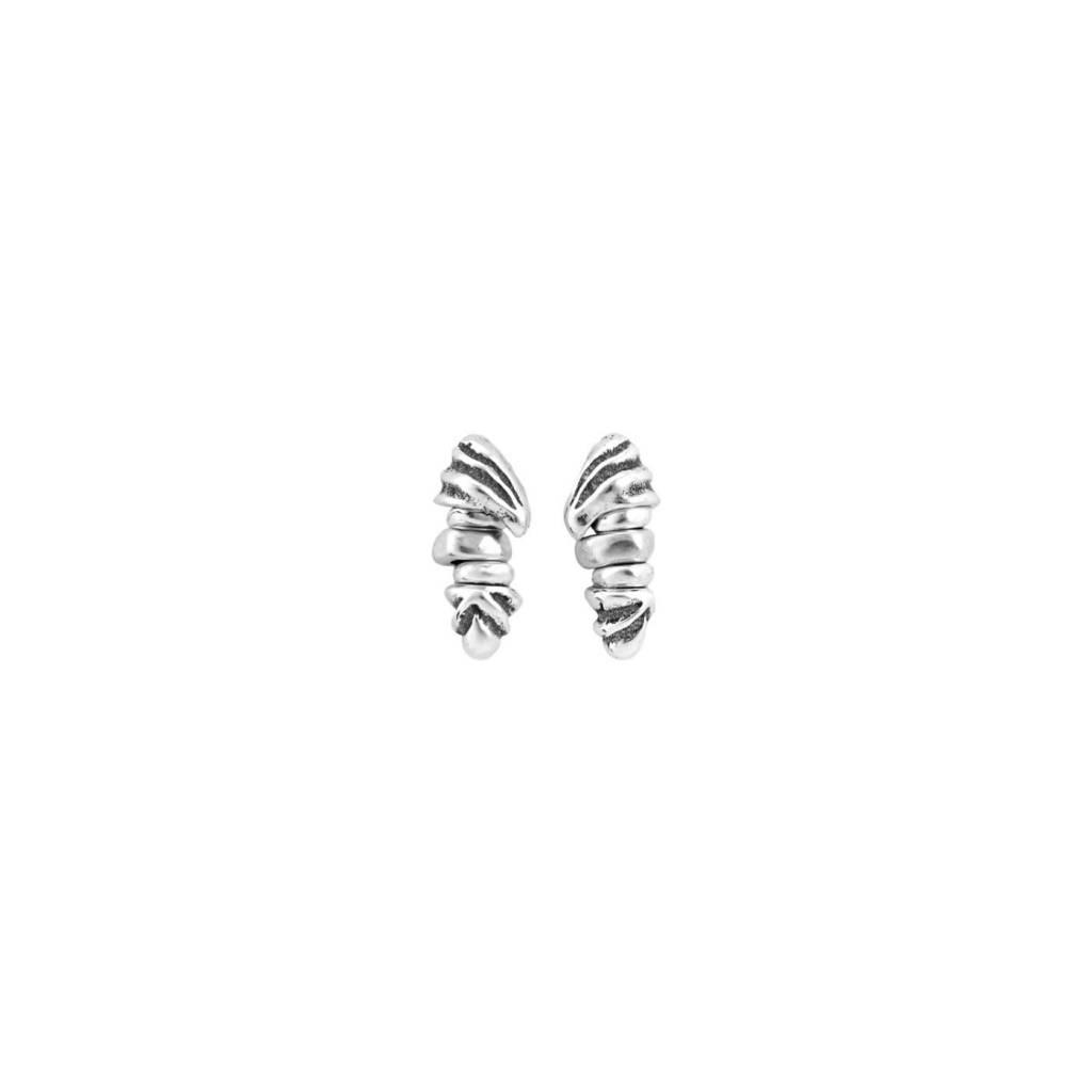 uno de 50 Waikiki Earrings