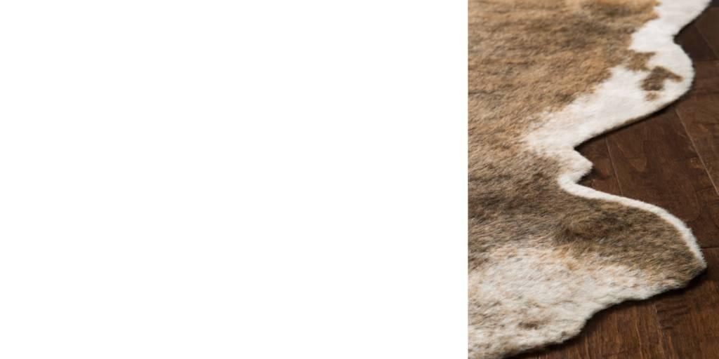 Loloi Grand Canyon Rug Camel/Beige