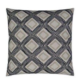 Valley Stream Pillow - 20 x 20