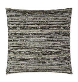 Flair Pillow Peppercorn 20 x 20