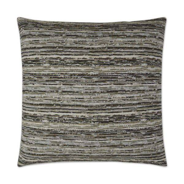 Flair Pillow Peppercorn 20 x 20