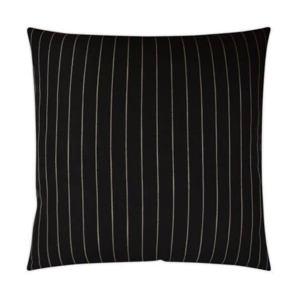 Pennant Pillow 24 x 24