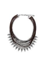 Uno de 50 Itimu Necklace