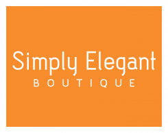 Simply Elegant Boutique