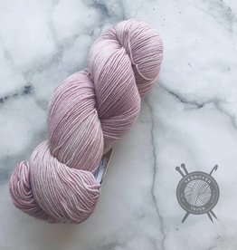Forbidden Fiber Co. Ballet Boss on Pride from Forbidden Fiber Co.