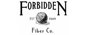 Forbidden Fiber Co.