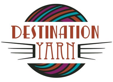 Destination Yarn