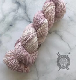 Forbidden Fiber Co. Ballet Boss on Beatitude from Forbidden Fiber Co.