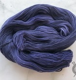 Destination Yarn Destination Yarn Passport Twilight