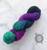 Destination Yarn Destination Yarn Passport Northern Lights