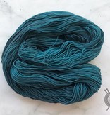 Destination Yarn Arabian Sea on Passport from Destination Yarn