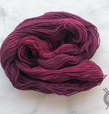 Destination Yarn Destination Yarn Passport Napa Red