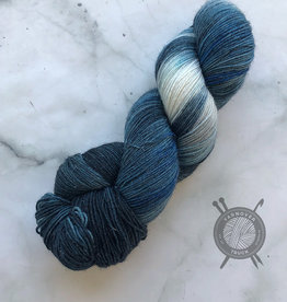 Forbidden Fiber Co. Moor Sky on Pride from Forbidden Fiber Co.