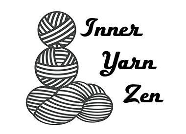 Inner Yarn Zen