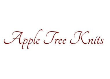 Apple Tree Knits