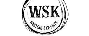 Western Sky Knits