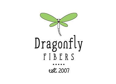 Dragonfly Fibers