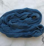 Forbidden Fiber Co. Forbidden Fiber Co. Proverbs Blue Thistle