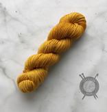 Anzula Anzula Squishy Mini 50g Saffron