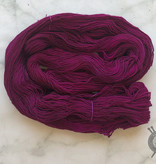 Dragonfly Fibers Dragonfly Fiber Pixie Jocelyn