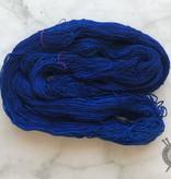 Dragonfly Fibers Dragonfly Fiber Pixie Blue Velvet